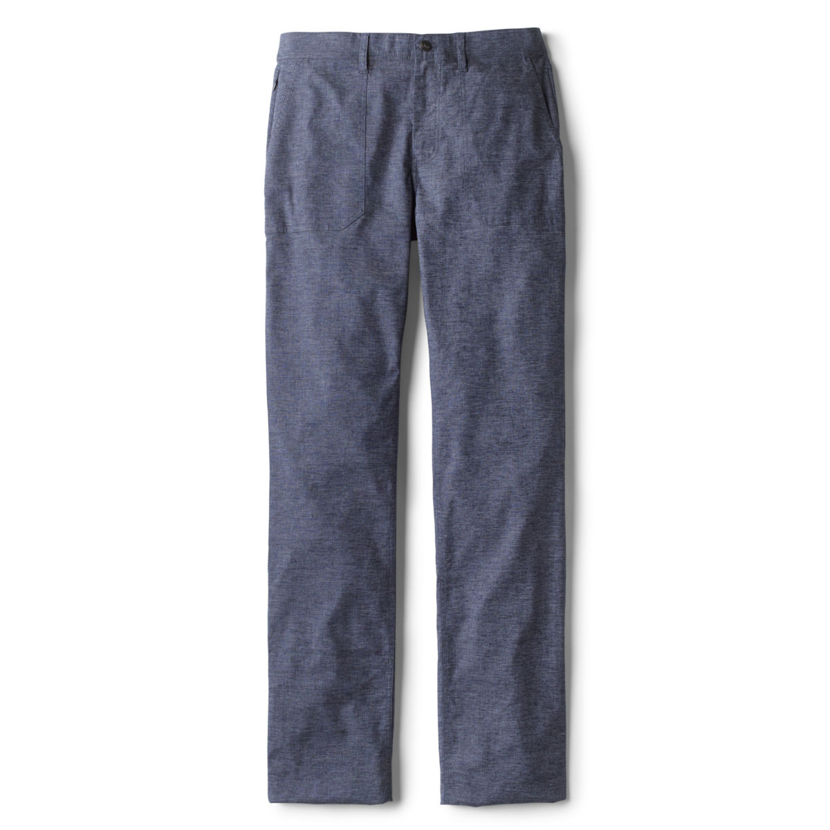 Hemp Camp Pants - image number 0
