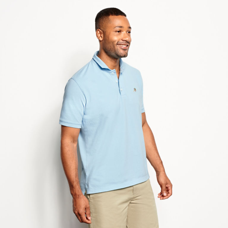 On the Fly Polo -  image number 2