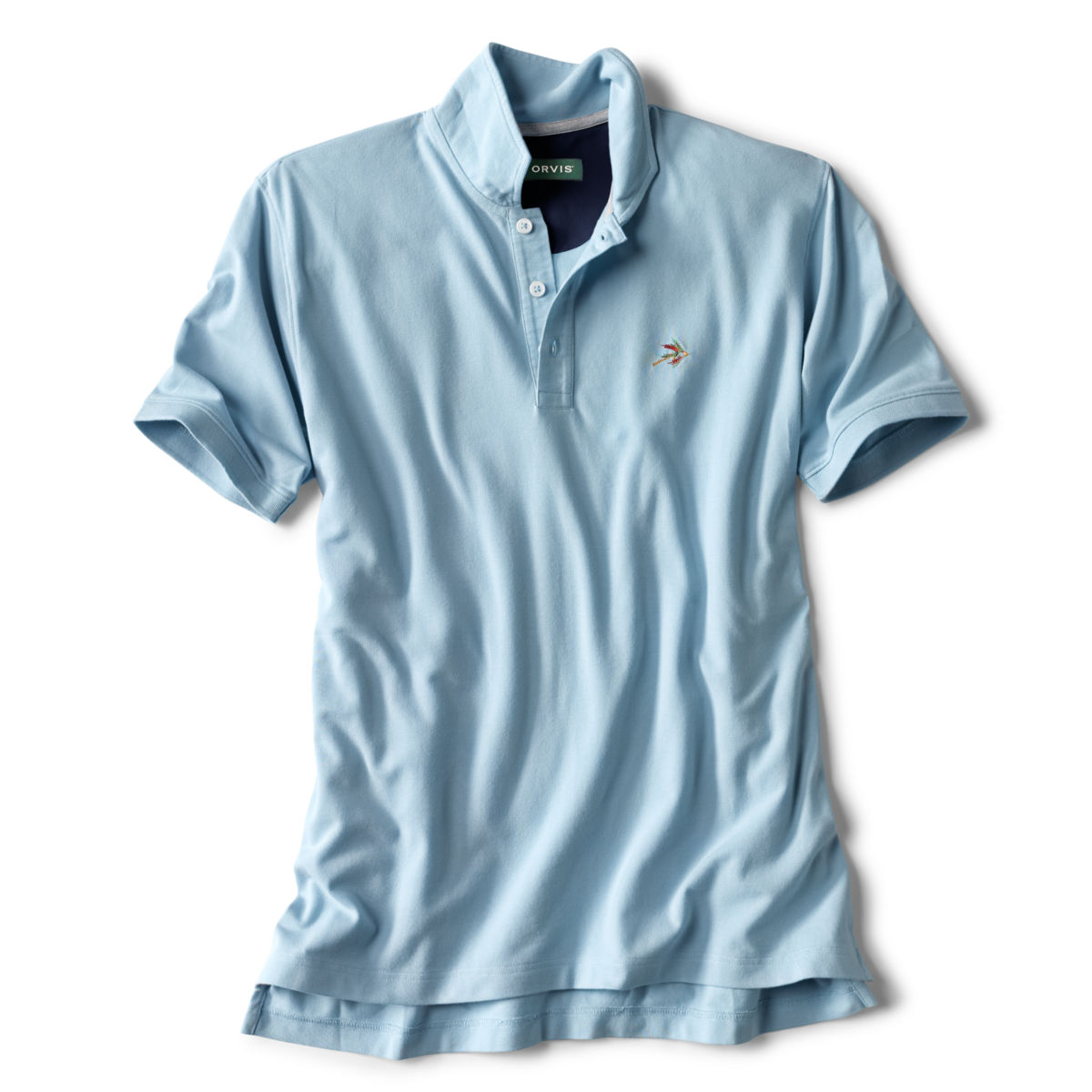 On the Fly Polo - image number 0