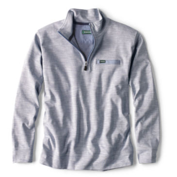 Breakers Quarter-Zip -