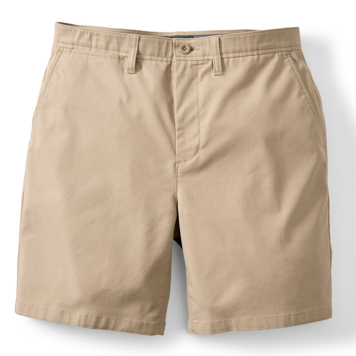 Heritage Chino Shorts - image number 0