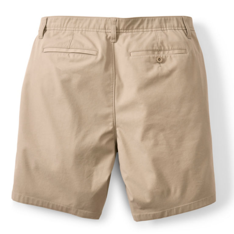 Heritage Chino Shorts -  image number 2
