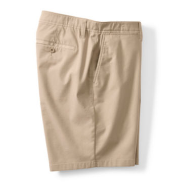 Heritage Chino Shorts -  image number 1
