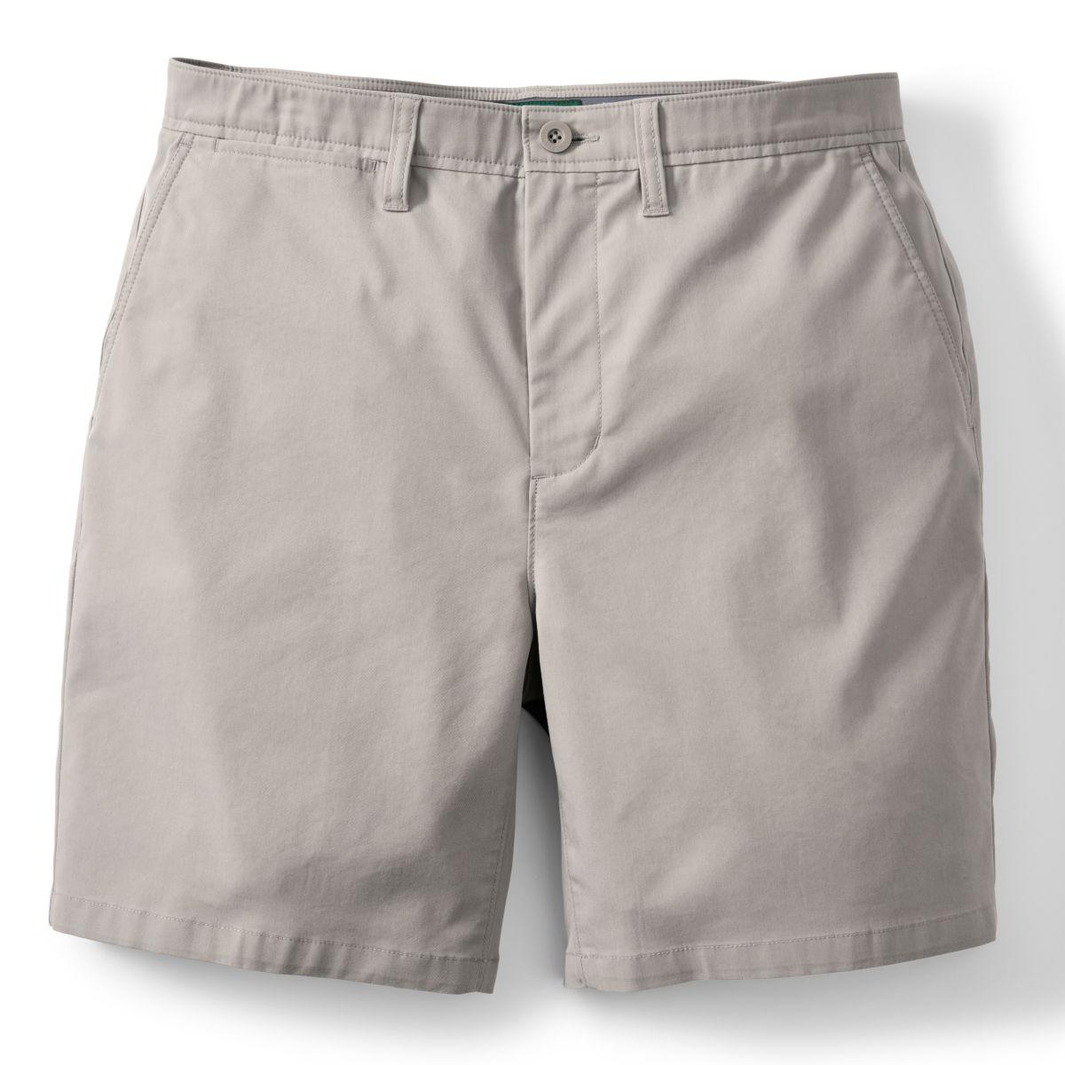 Heritage Chino Shorts - LIMESTONEimage number 0