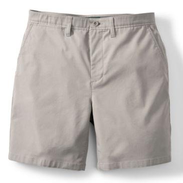 Heritage Chino Shorts -