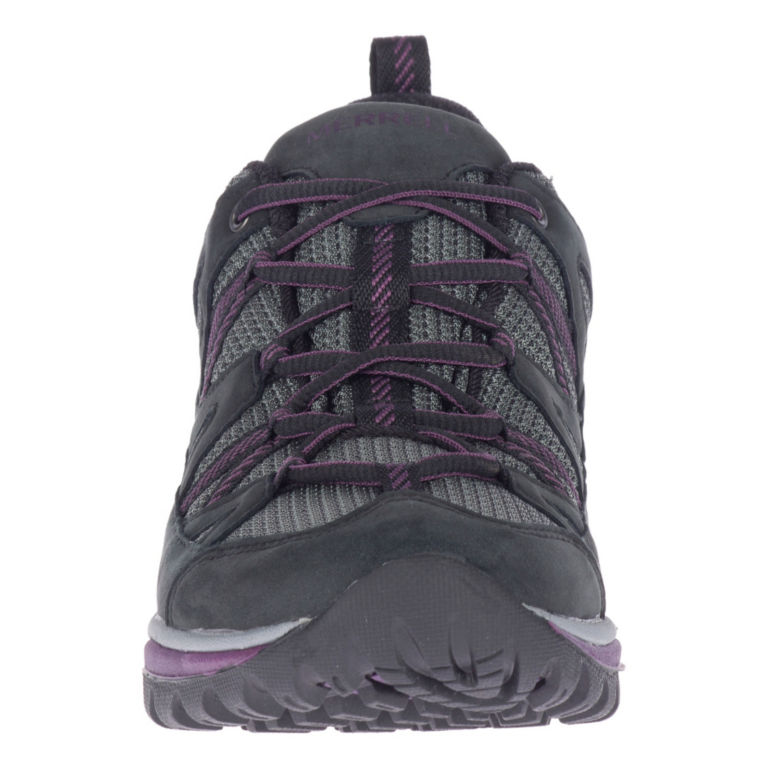 Merrell® Siren 3 Sport Waterproof Hikers -  image number 1