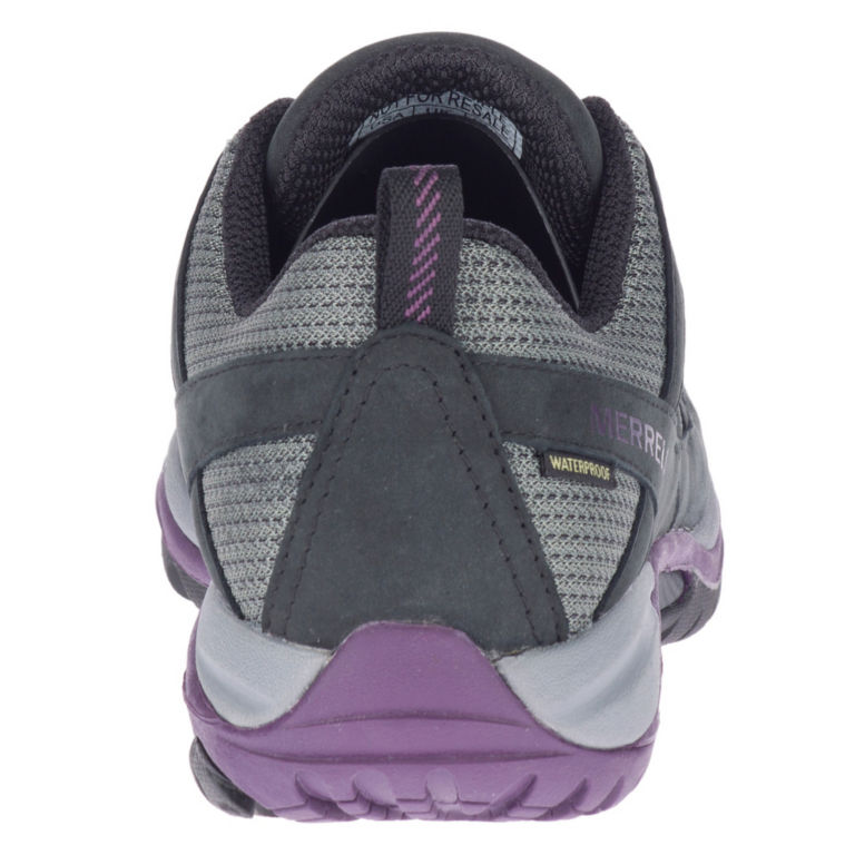 Merrell® Siren 3 Sport Waterproof Hikers -  image number 2