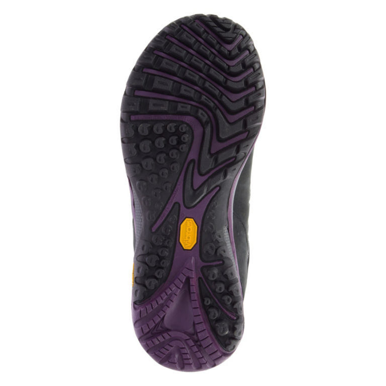 Merrell® Siren 3 Sport Waterproof Hikers -  image number 4