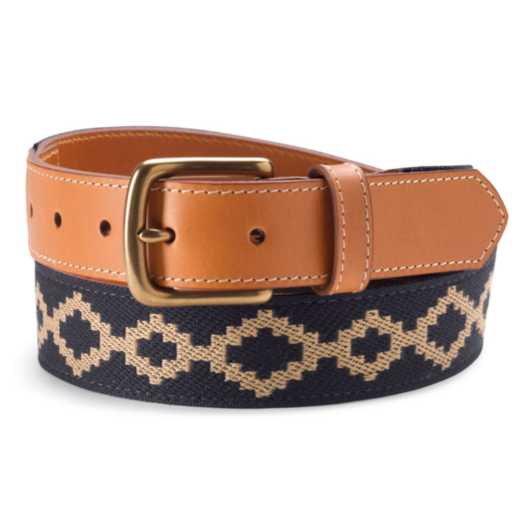 Aries Belt -  image number 0