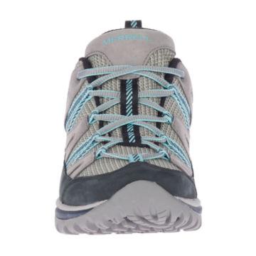 Merrell® Siren 3 Sport Hikers - CHARCOAL/BLUE image number 1