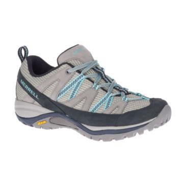 Merrell® Siren 3 Sport Hikers -