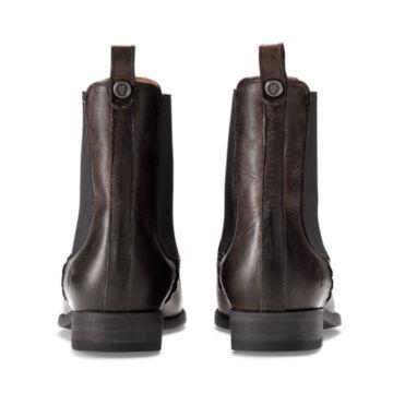 Frye®  Melissa Chelsea Boots -  image number 1