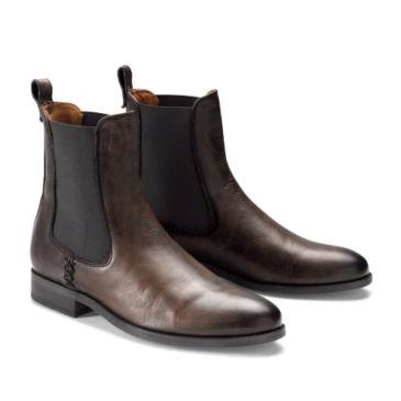 Frye®  Melissa Chelsea Boots -