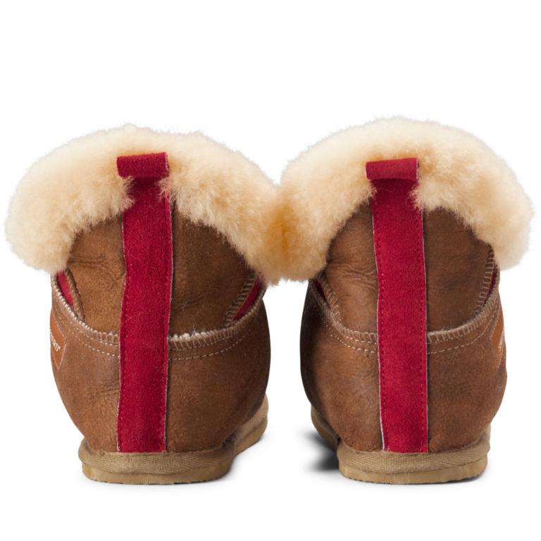 Shepherd Of Sweden®  Bella Slippers -  image number 1