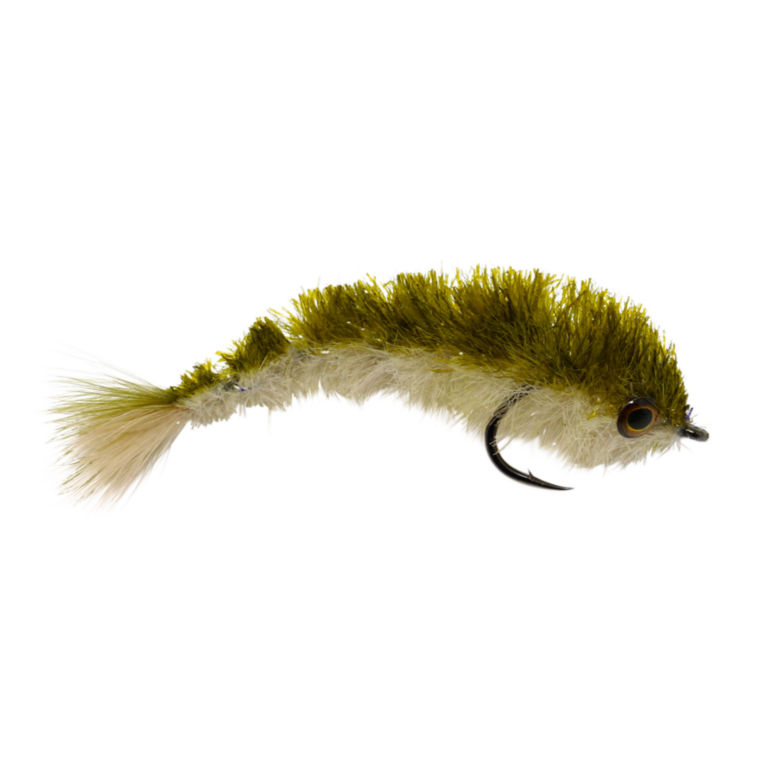 Chocklett's Mini Finesse Game Changer - Two Pack -  image number 0