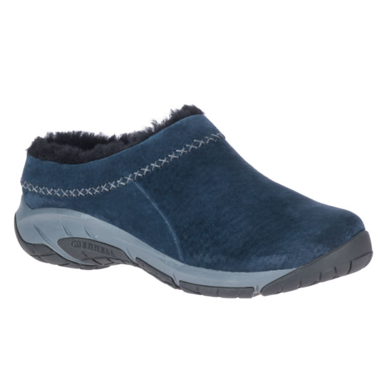 Merrell® Encore Ice 4 Mocs -  image number 0