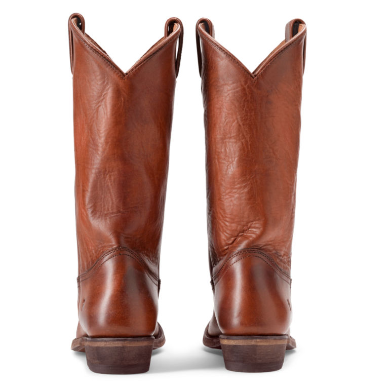 Frye®  Billy Pull-On Boots -  image number 1