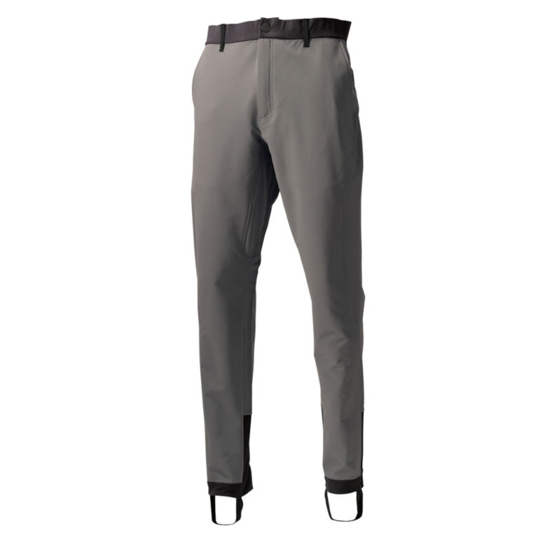 PRO LT Underwader Pants -  image number 1