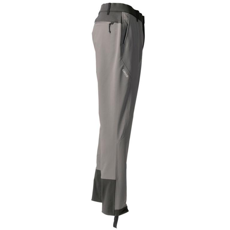 PRO LT Underwader Pants -  image number 2