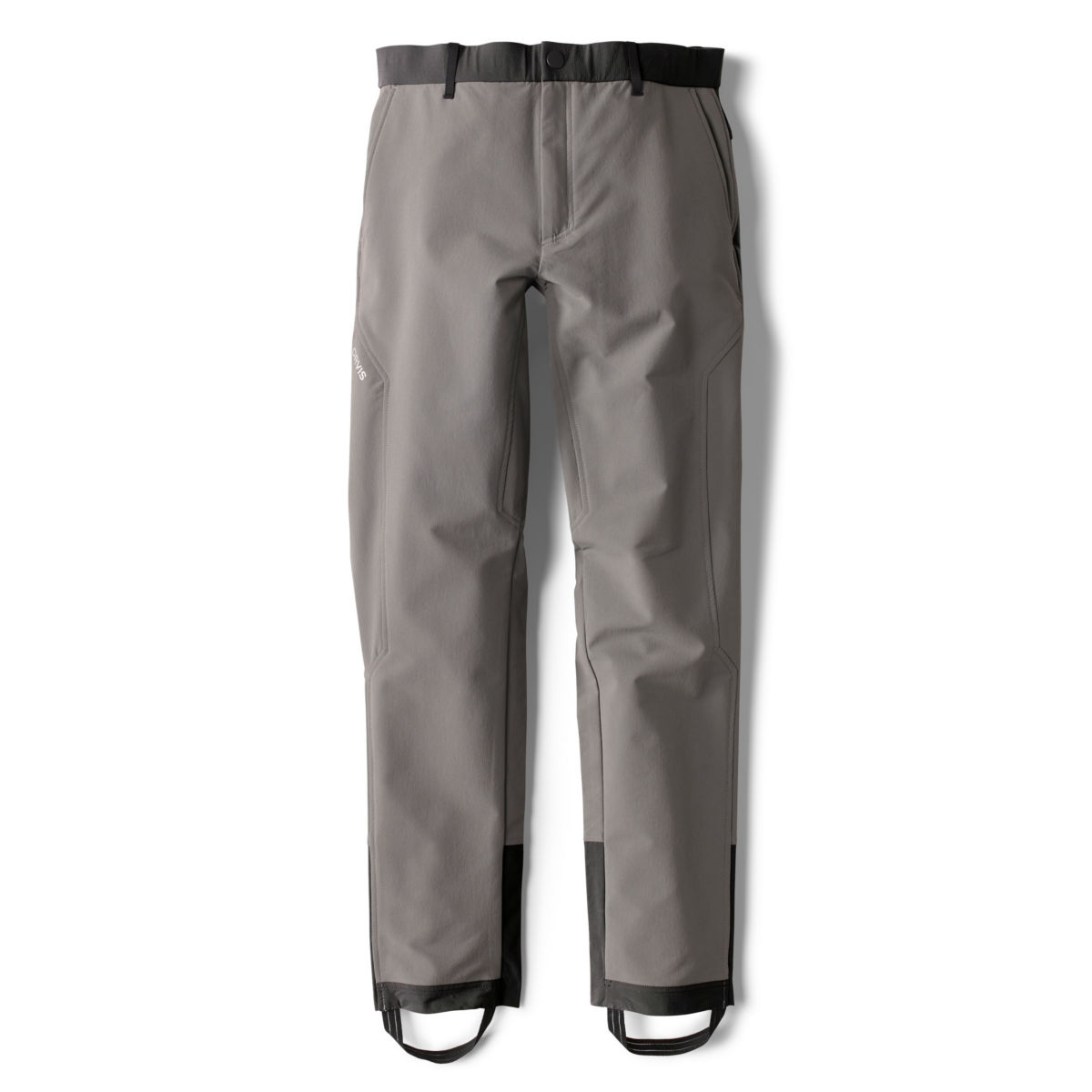 PRO LT Underwader Pants - image number 0