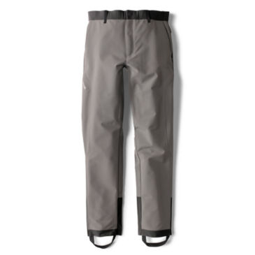 PRO LT Underwader Pants -