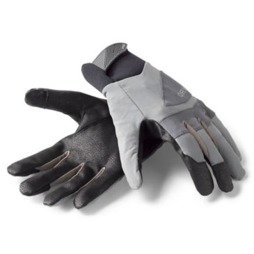 PRO LT Hunting Gloves -