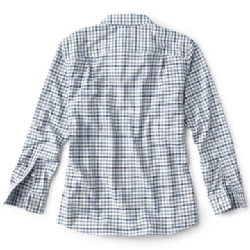 Excursion Long-Sleeved Shirt -  image number 1