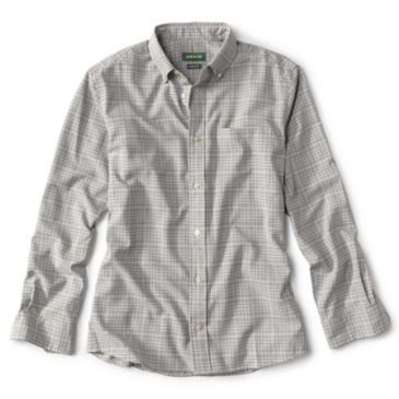 Excursion Long-Sleeved Shirt -