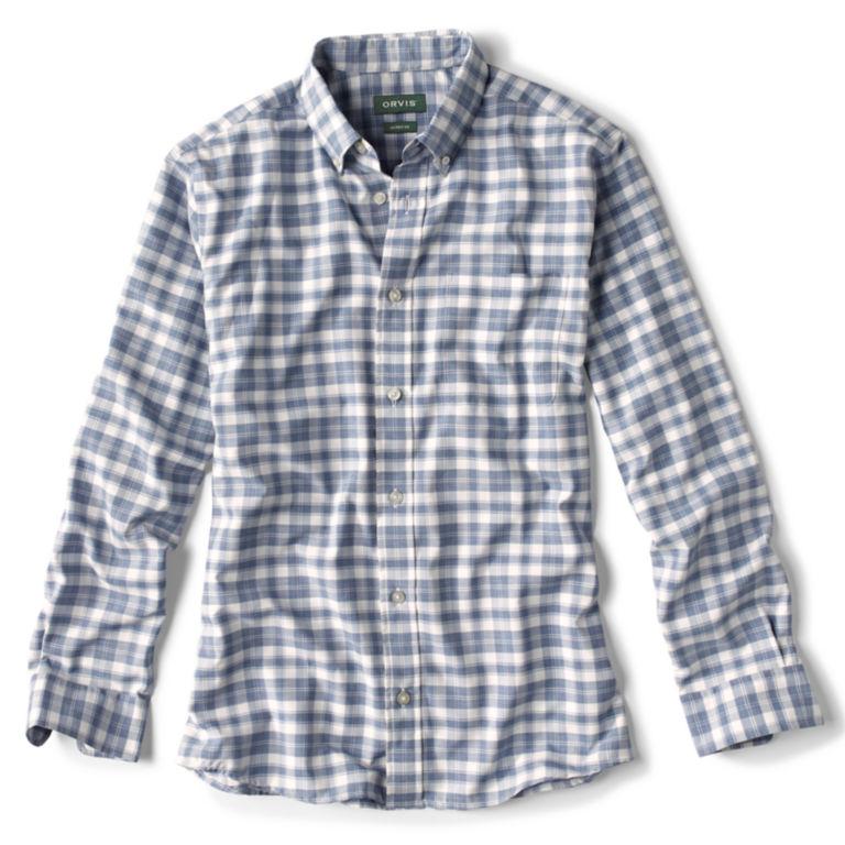 Excursion Long-Sleeved Shirt -  image number 0