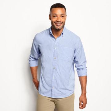 Excursion Long-Sleeved Shirt -  image number 4
