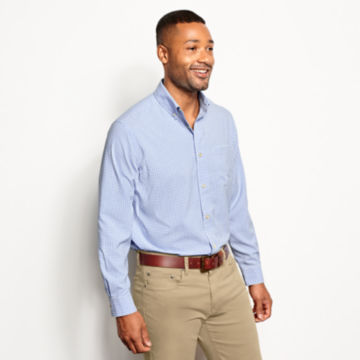 Excursion Long-Sleeved Shirt -  image number 2