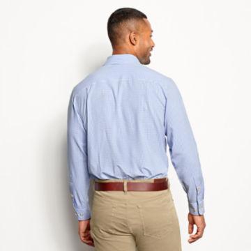 Excursion Long-Sleeved Shirt -  image number 3