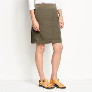 Explorer Pull-On Skirt -  image number 1