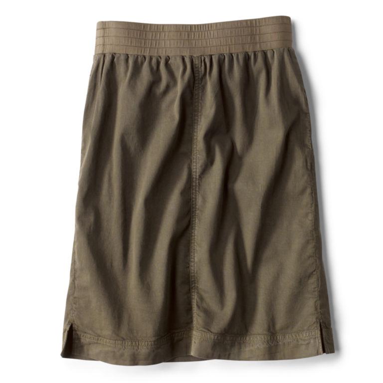 Explorer Pull-On Skirt -  image number 4