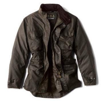 Barbour® Sapper Jacket -  image number 1