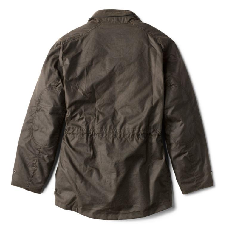 Barbour® Sapper Jacket -  image number 2