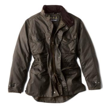 Barbour® Sapper Jacket -  image number 0