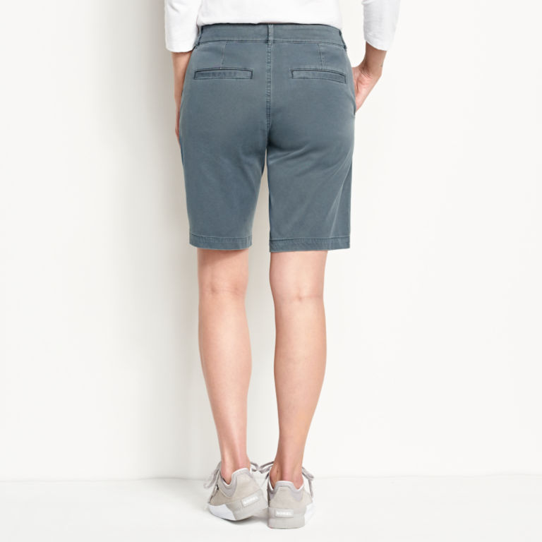Everyday Chino Shorts -  image number 2