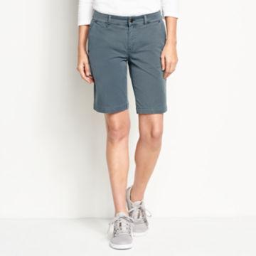 Everyday Chino Shorts -  image number 0