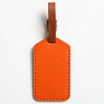 Todder Luggage Tag -  image number 2