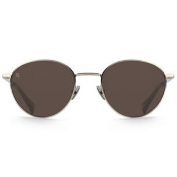 RAEN Andreas Sunglasses -  image number 1