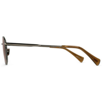 RAEN Andreas Sunglasses -  image number 2