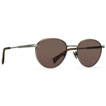 RAEN Andreas Sunglasses -  image number 0