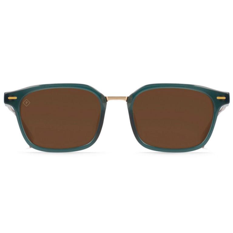RAEN Bastien Sunglasses -  image number 1