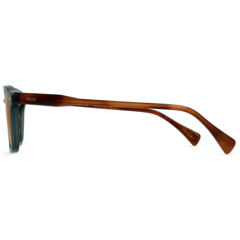 RAEN Bastien Sunglasses -  image number 2