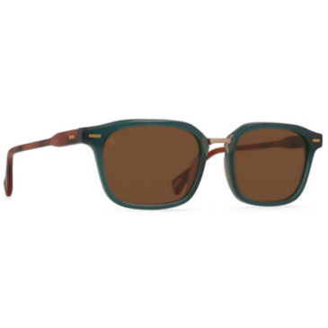 RAEN Bastien Sunglasses -