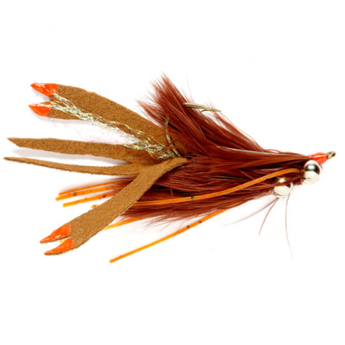 Gulley Ultra Craw - image number 0