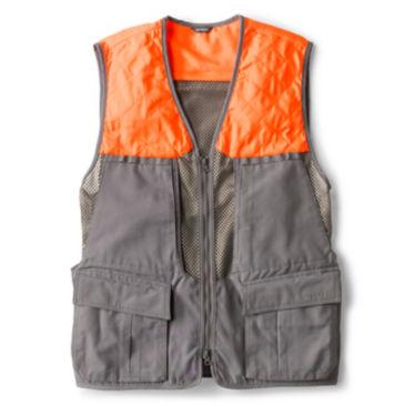 Men's Upland Hunting Vest -