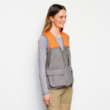 Women's Upland Hunting Vest -  image number 1