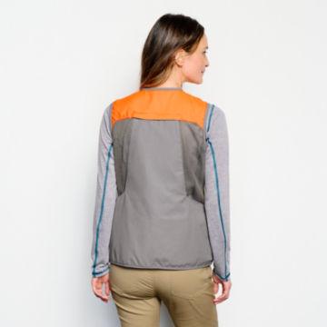 Women's Upland Hunting Vest -  image number 2